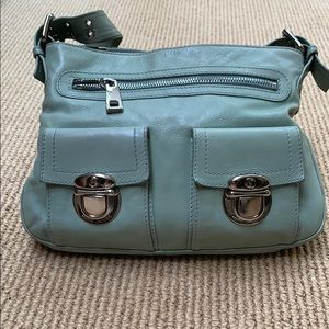 Marc Jacobs authentic shoulder bag